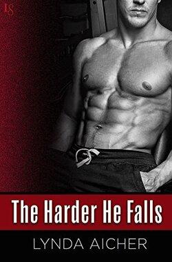 Couverture de Kick Serie, Tome 1 : The Harder He Falls