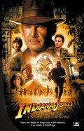 Indiana Jones et le royaume du crane de cristal