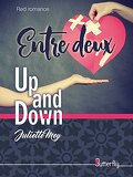 Up and down : Entre deux