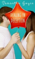 Love in Disguise, Tome 2 : Dealing in Deception