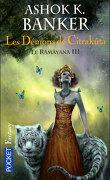 Le Râmâyana, Tome 3 : Les Démons de Citrakûta