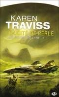 Les Guerres Wess'Har, Tome 1 : La Cité de perle