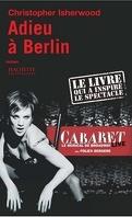 Adieu à Berlin