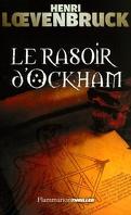 Ari Mackenzie, Tome 1 : Le Rasoir d'Ockham