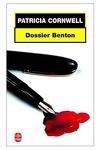 couverture Dossier Benton