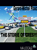 The storie of Grésy... volume1
