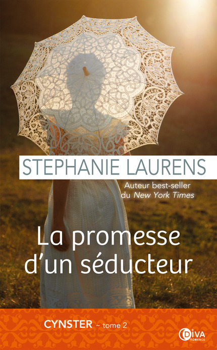 cdn1.booknode.com/book_cover/851/full/cynster-tome-2-la-promesse-d-un-seducteur-850856.jpg