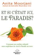 Et si c'était ça le paradis ?