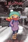 couverture La Vie compliquée de Léa Olivier, Tome 9 : Résolutions