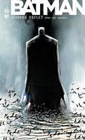 Batman, Sombre Reflet - L'intégrale