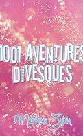 1001 aventures divesques