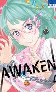 Awaken, Tome 4