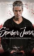 Les Somber Jann, Tome 2