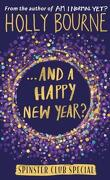 The Spinster Club, Tome 3.5 : ...And a Happy New Year? ...And a Happy New Year?