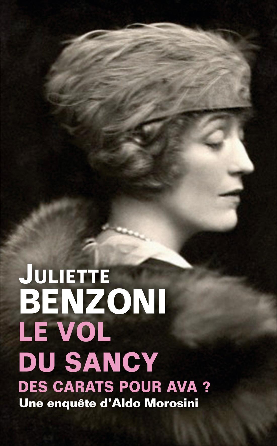 cdn1.booknode.com/book_cover/854/full/le-vol-du-sancy-853506.jpg