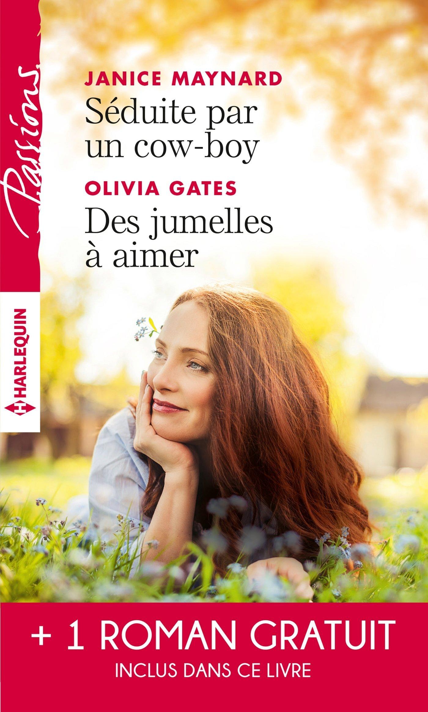 cdn1.booknode.com/book_cover/854/full/seduite-par-un-cow-boy-des-jumelles-a-aimer-853688.jpg