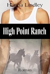High point ranch