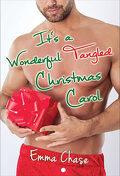 It's a Wonderful Tangled Christmas Carol