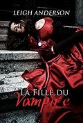 La fille du vampire