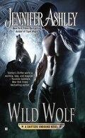 Les Exilés d'Austin, Tome 6 : Wild Wolf