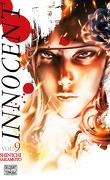 Innocent, tome 9