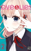 Love & Lies, Tome 2