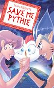 Save me Pythie, Tome 5