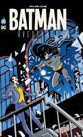 Batman Aventures, Tome 2