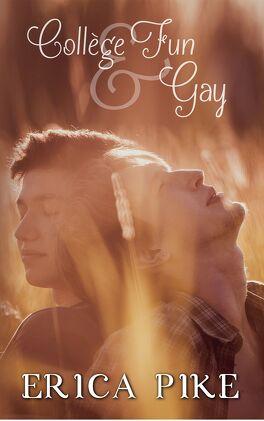 Couverture du livre : Collège Fun & Gay