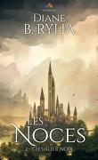 Chevalier Noir, Tome 2 : Les Noces