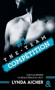 The Team, Tome 1 : Compétition