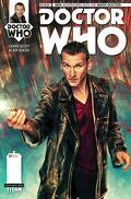 Doctor Who, the Ninth Doctor : Weapons of Past Destruction