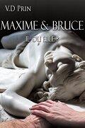 Maxime et Bruce : Il ou elle ?