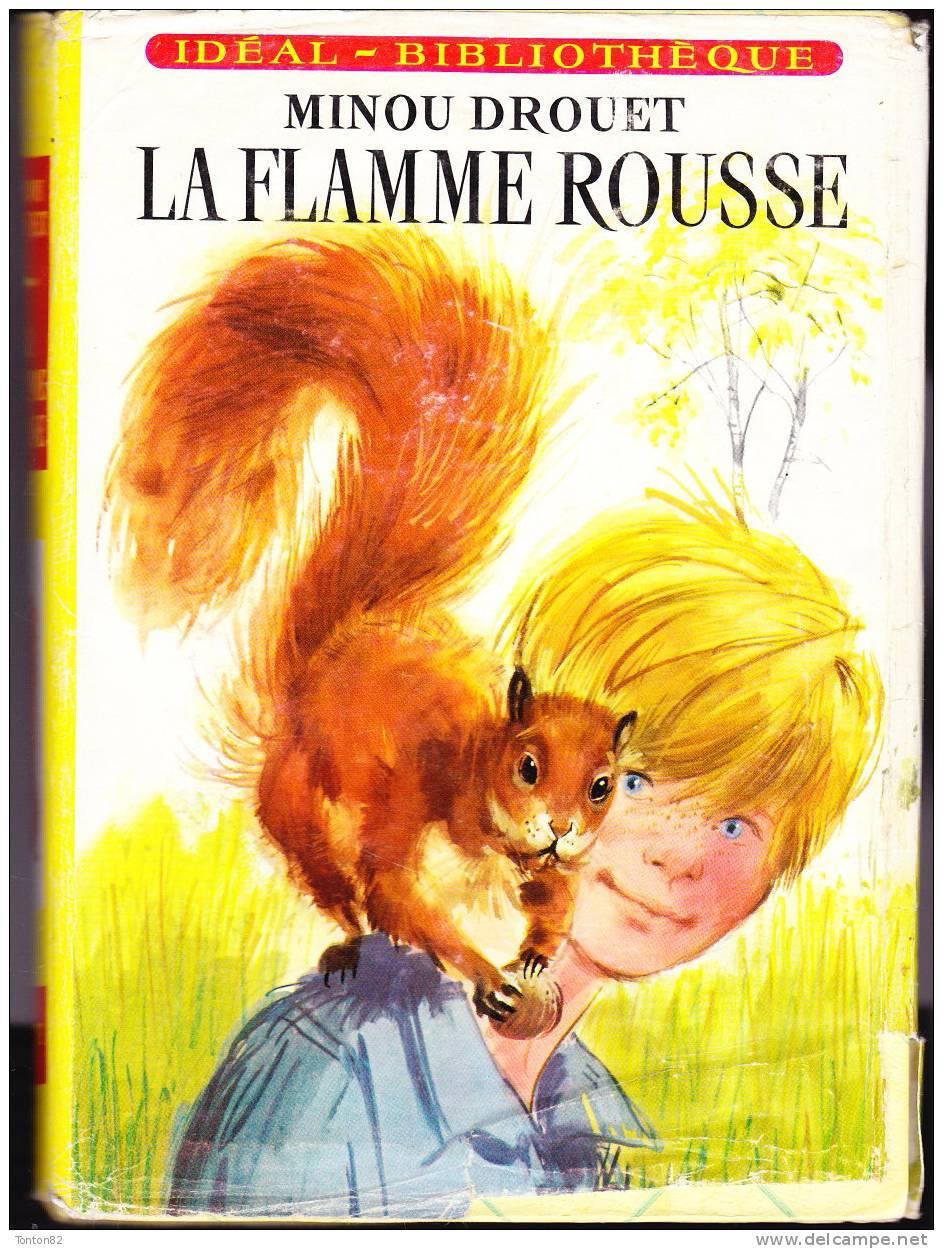 cdn1.booknode.com/book_cover/858/full/la-flamme-rousse-858070.jpg