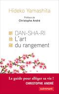 Dan-Sha-Ri L'art du rangement