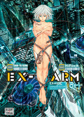 Ex-Arm, Tome 1