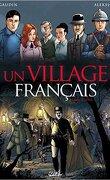 Un village français, tome 3 : 1916