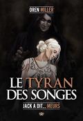 Le Tyran des songes