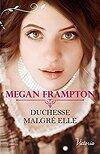 Si j'étais une duchesse, Tome 2 : Duchesse malgré elle