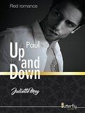 Up and Down : Paul
