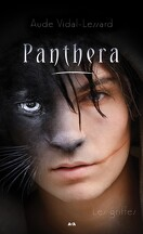 Panthera, Tome 2: Les griffes