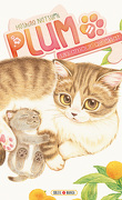 Plum : Un amour de chat, Tome 11