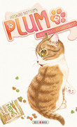 Plum : Un amour de chat, Tome 12