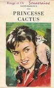 Princesse Cactus