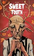 Sweet Tooth, Tome 3