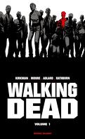 Walking Dead – Prestige, Volume 1