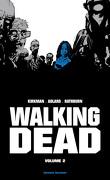 Walking Dead – Prestige, Volume 2