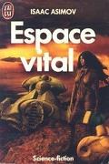 Espace vital