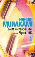 Écoute le chant du vent / Flipper, 1973