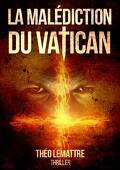La malédiction du Vatican